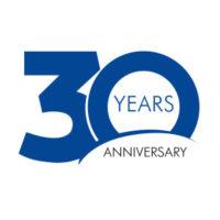 NEMO-30th-Anniversary-Logo-RGB-01-300x300 (1)